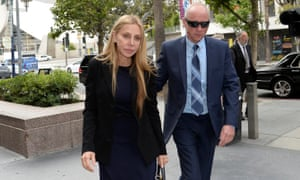 Manuela Herzer said Sumner Redstone lacked the mental capacity to expel her from his home and could no longer make informed decisions.