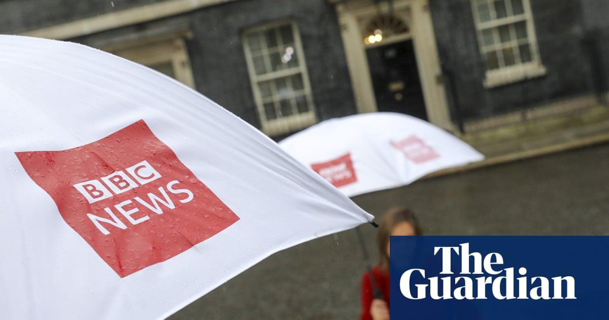 Three-quarters of BBC Newsbeat staff decline to relocate to Birmingham