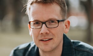 Hank Green: 'I used all my power to make YouTube powerful