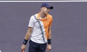Kyle Edmund reached the last eight of the Shanghai Masters.