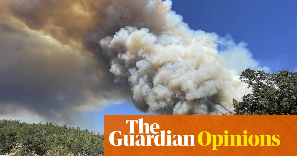 On Covid and climate we can achieve change – but we're running out of time