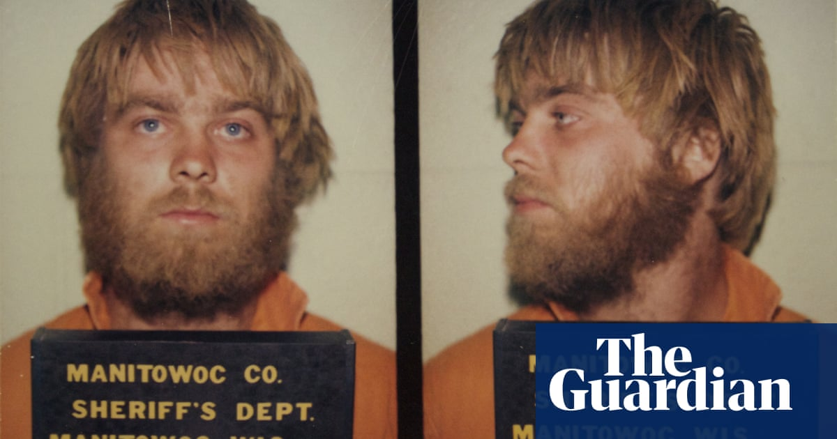 As Making a Murderer returns, is the obsession with true