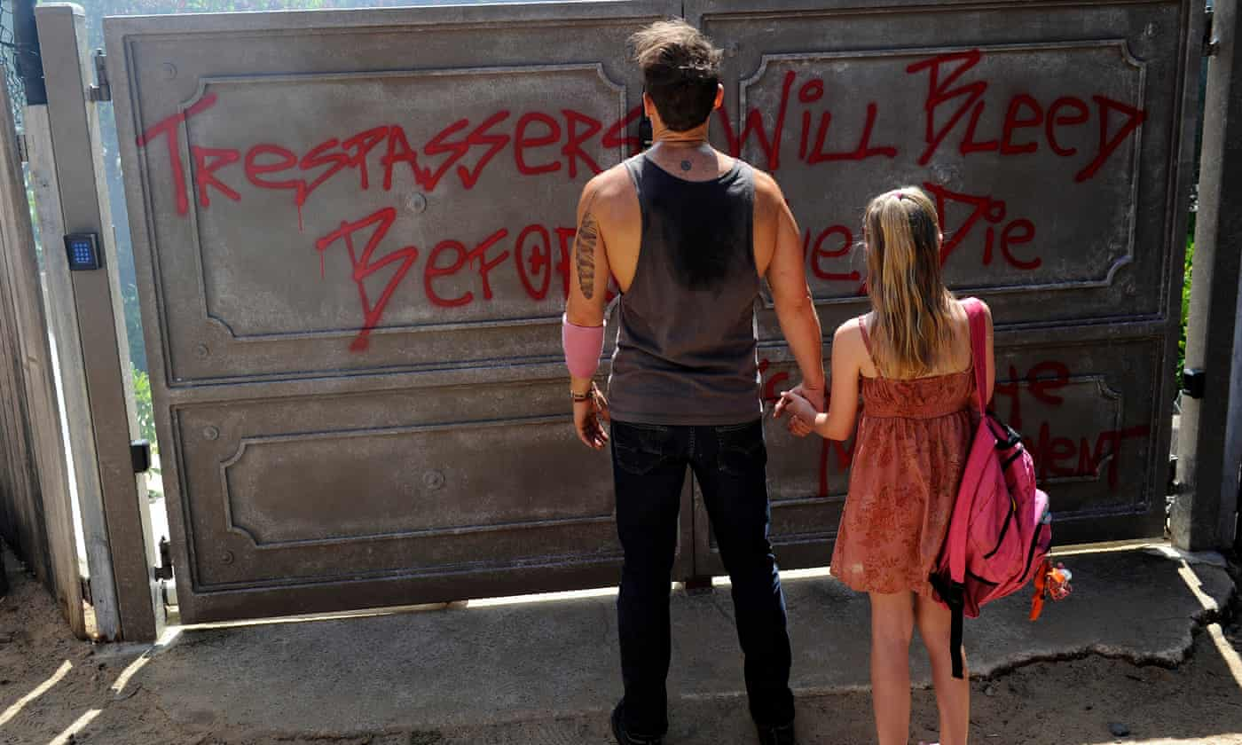 These Final Hours review – apocalypse with aplomb