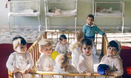 a4b07dc0c7fd Ceausescu s children