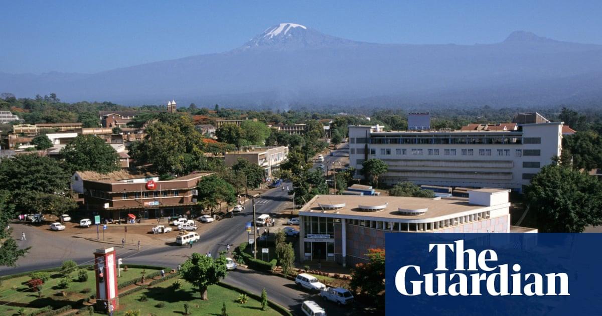 Weatherwatch: Tanzania's wide range of climatic zones