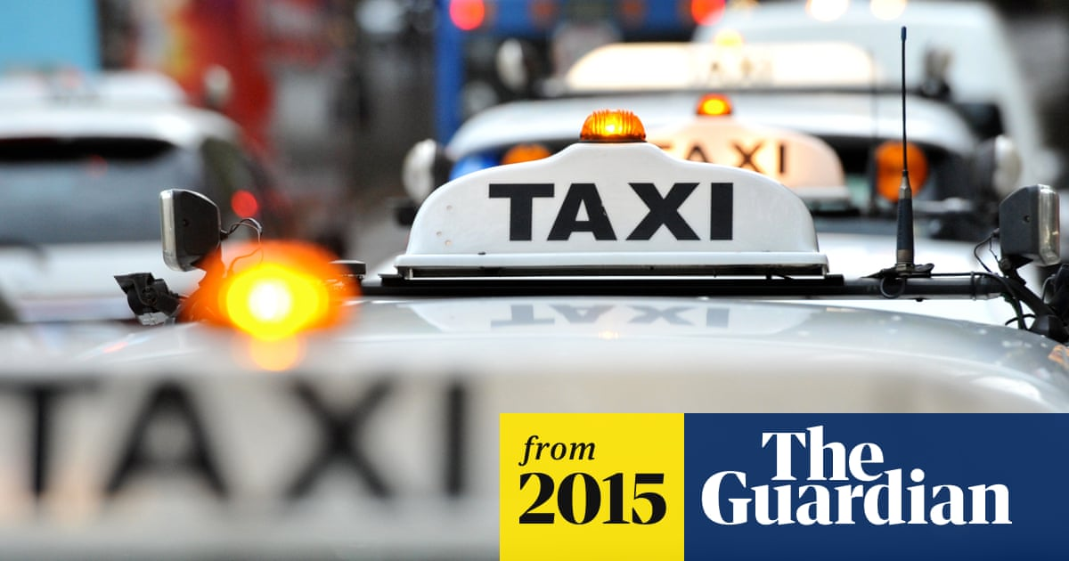 Uber proves 40% cheaper than Sydney taxis and more reliable in
