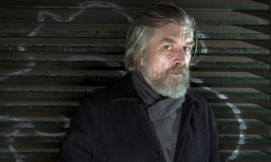 Unearthing the mysteries of the commonplace: Karl Ove Knausgaard