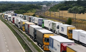 'Operation Stack' on the M20