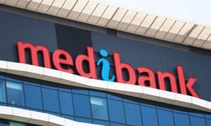 The ACCC alleges Medibank 'incorrectly rejected claims or eligibility enquiries from over 800 members for benefits that they were entitled to and were paying for'.