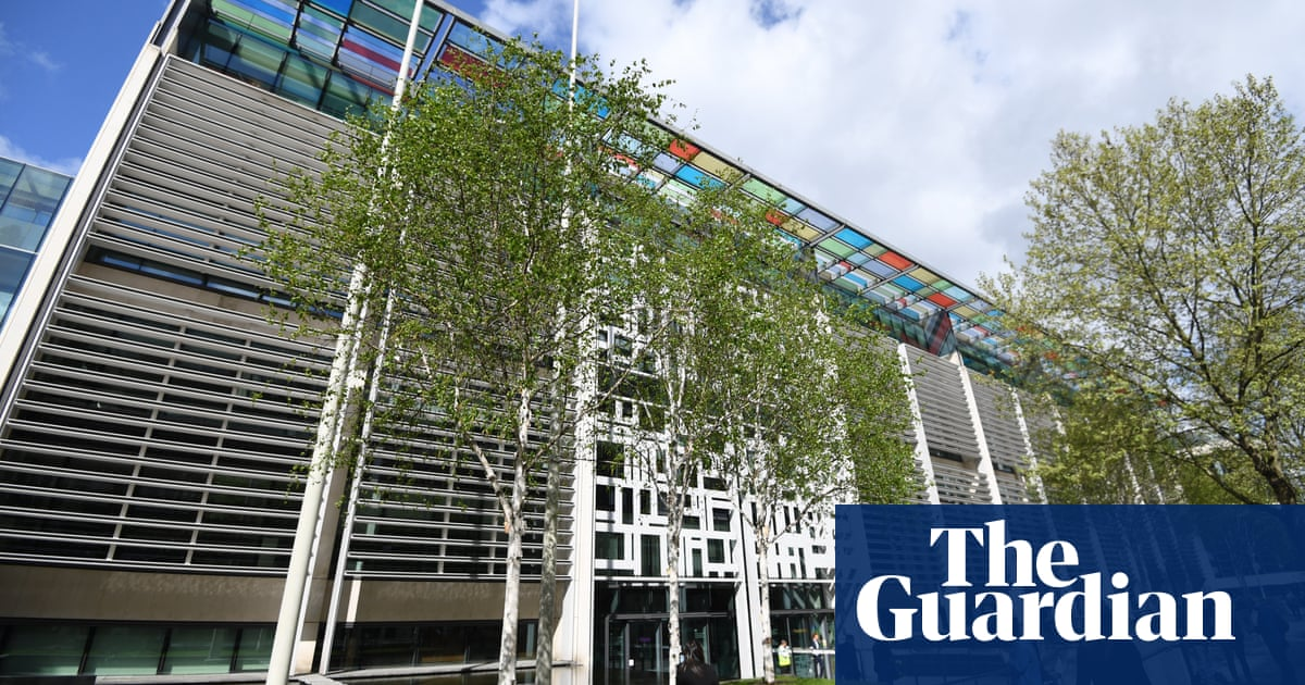 Home Office advert for residency banned for misleading EU citizens