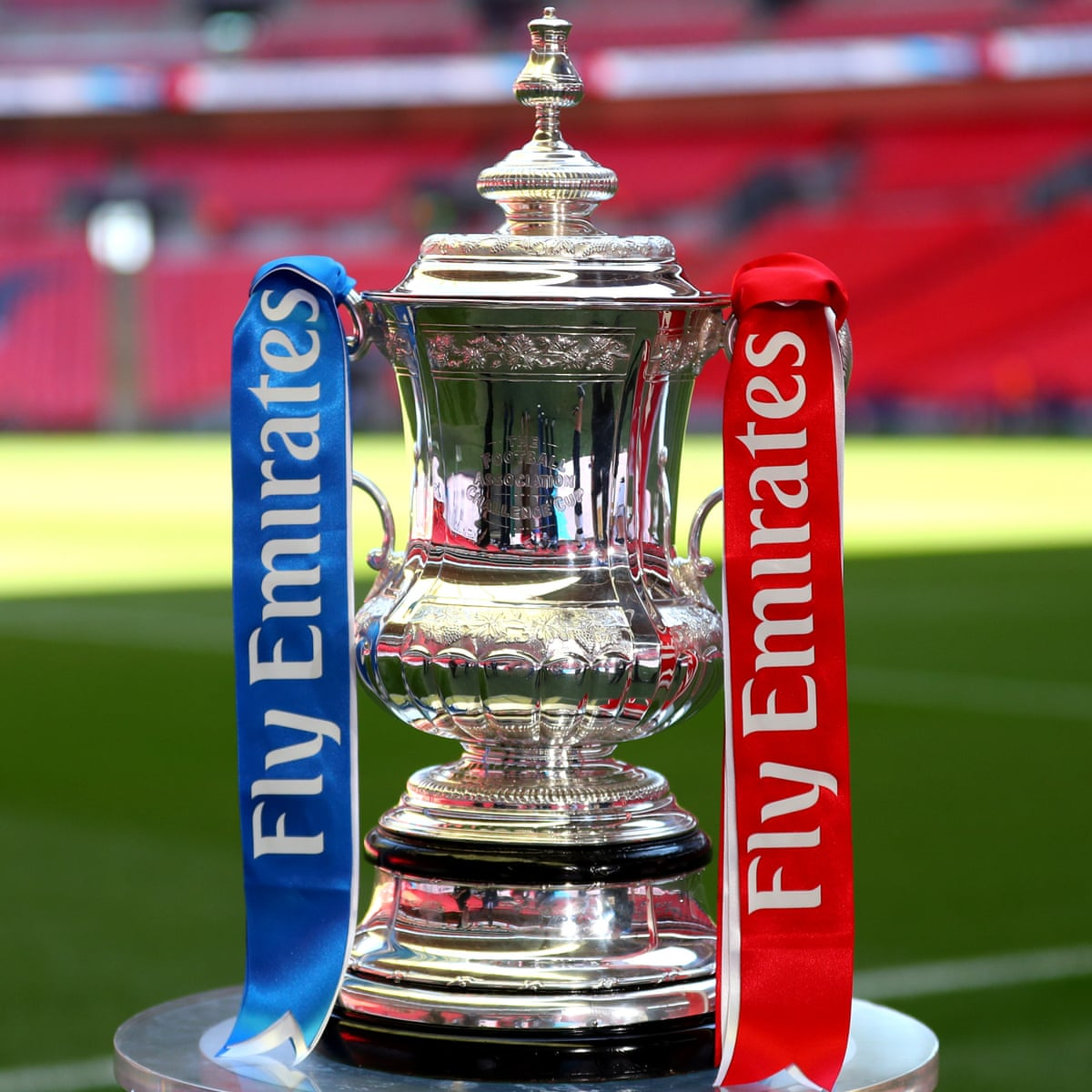 Fa cup betting golf betting games for two