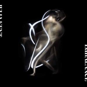 Julia Kent - Temporal - album