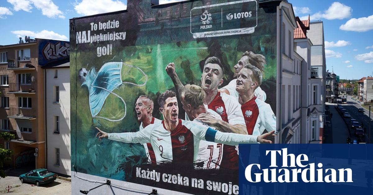 Euro 2020 team guides part 17: Poland