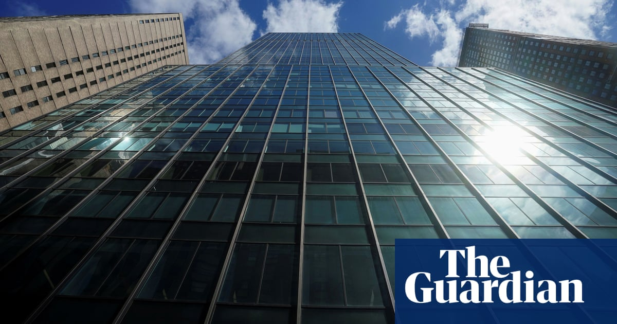 Top banks could be investigated over $20bn fire sale of hedge fund assets