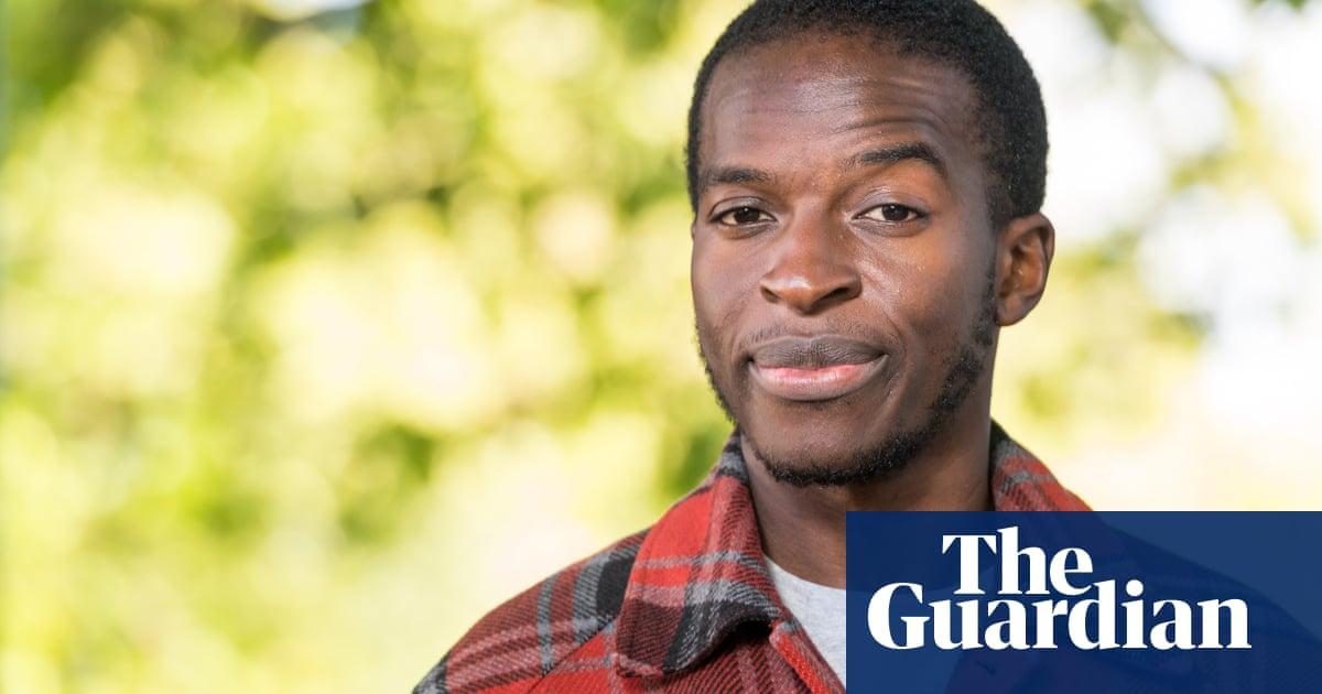Kayo Chingonyi wins Dylan Thomas prize with poems of 'vexed celebration'