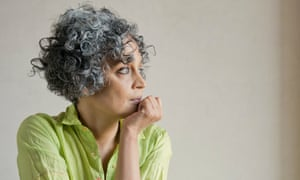 DO NOT USE - FOR 27 MAY 2017. NO OTHER USAGE UNTIL AFTER THAT DATE. Arundhati Roy. ADR 0317 0086 ok