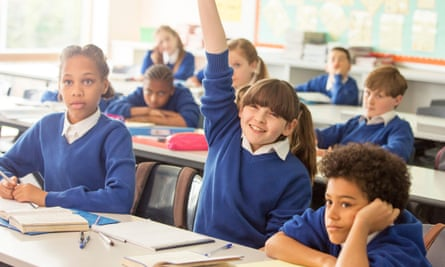 A report by the Institute of Fiscal Studies concluded that children born in August are 6.4% less likely to achieve five GCSEs.
