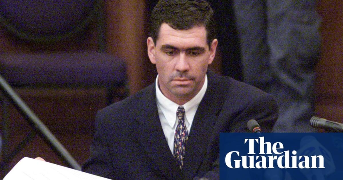 Cricket still in the dark 20 years after Hansie Cronje's declaration | Andy Bull