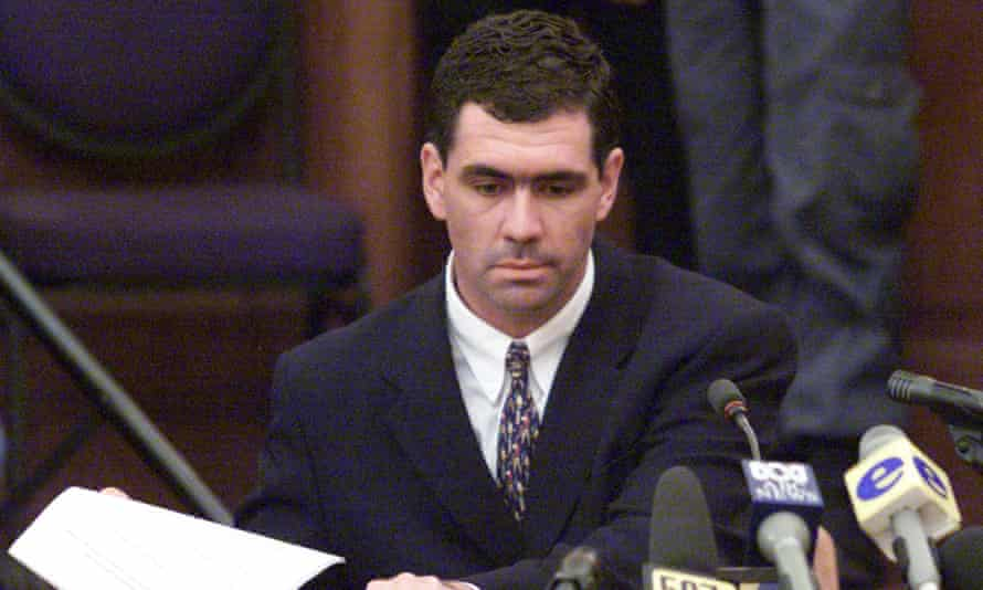 The fall-out after Hansie Cronje admitted match-fixing was huge, but he remained popular in South Africa.