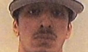 Isis published a 'eulogizing profile' of Mohammed Emwazi in Dabiq, its English-language magazine.