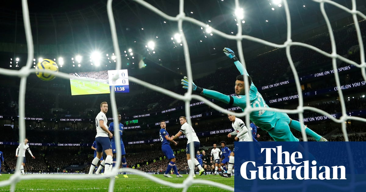 Jose Mourinho says he doesn't want to curb Spurs' attacking instincts