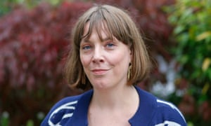 Jess Phillips admits she is 'maddened' by some senior party figures.