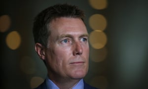 Christian Porter says the government still had 'fine tuning' to do on the proposed religious freedoms bill before it was released for consultation in coming weeks.