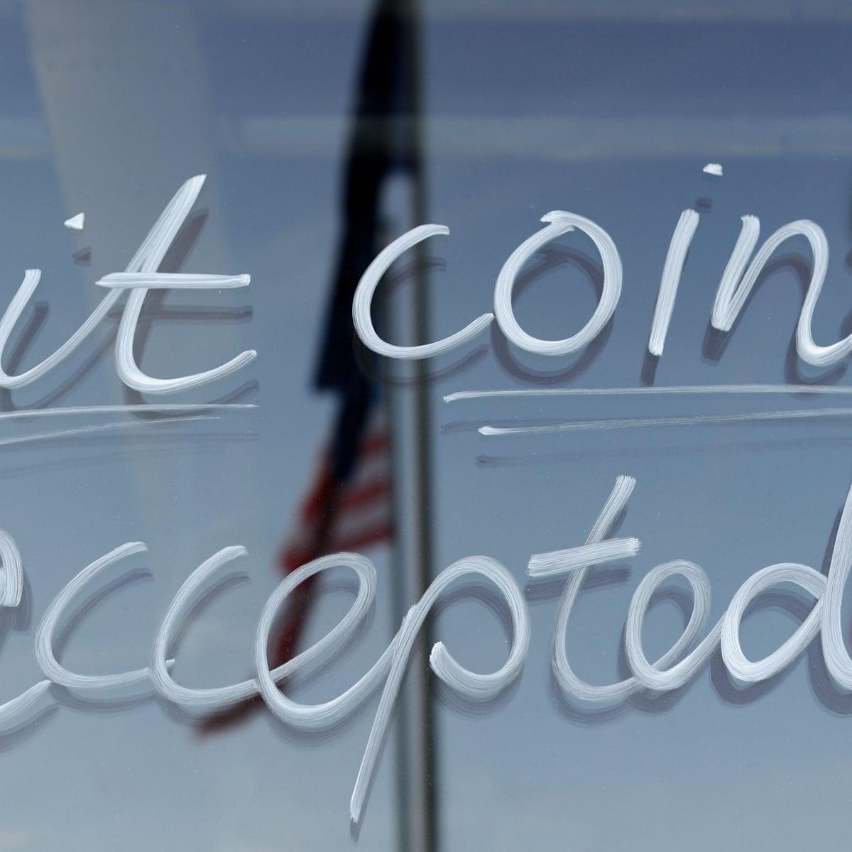 Bigest investment fund in cryptocurrencies