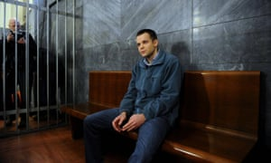 Lukasz Herba in court, where he was sentenced to more than 16 years in jail
