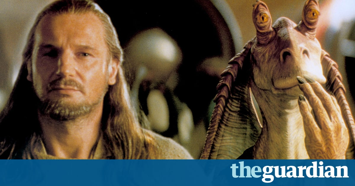 To truly understand the Brexit debacle, look to Star Wars | Marina Hyde