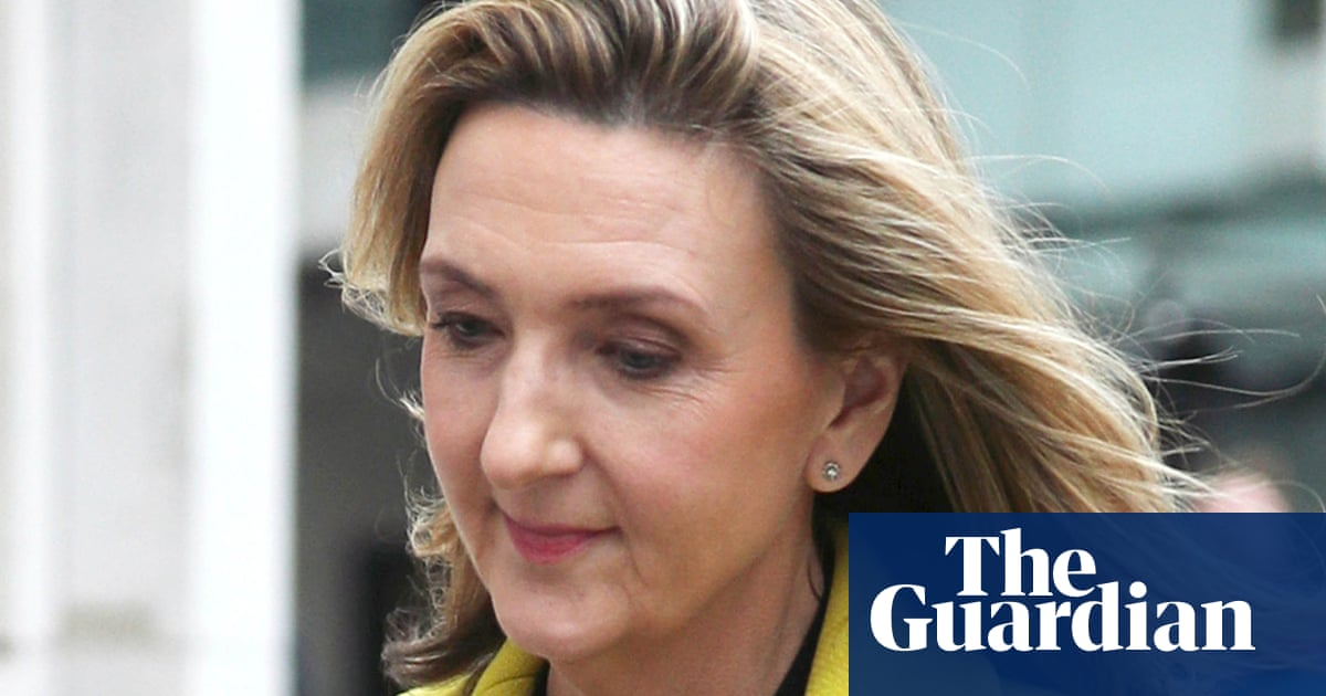 Victoria Derbyshire apologises over Covid Christmas comments