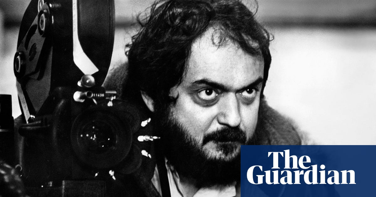 Stanley Kubrick and Kirk Douglas wanted Doctor Zhivago movie rights