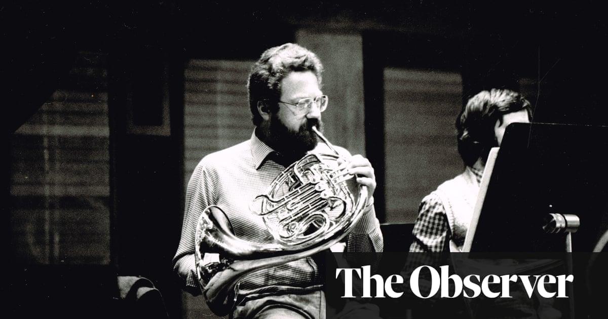 Musician's widow sues BBC over his exposure to asbestos in studio