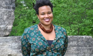 How To Love a Jamaican by Alexia Arthurs review – sad and