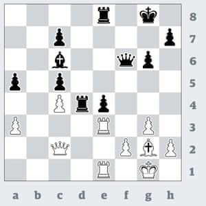 Chess 3433