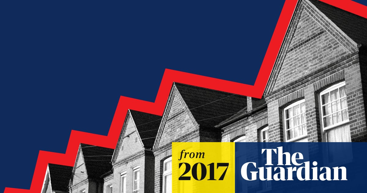 e4f1db6a7 The UK's debt crisis – in figures | Business | The Guardian