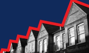 The UK's debt crisis – in figures | Business | The Guardian