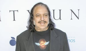Adult film actor Ron Jeremy has been charged with raping three women and sexually assaulting a fourth.