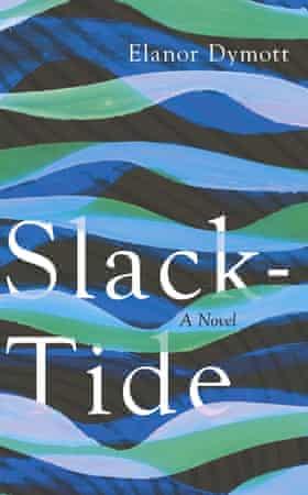 Slack-Tide Elanor Dymott
