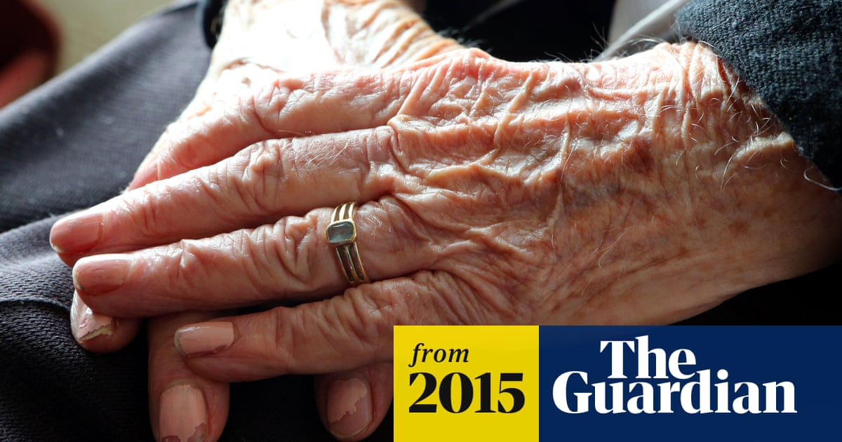 Scientists find first drug that appears to slow Alzheimer's