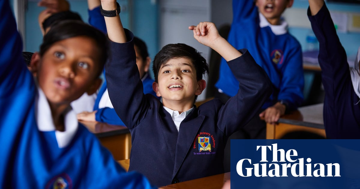 How to improve the school results: not extra maths but music