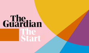 the-start-uber