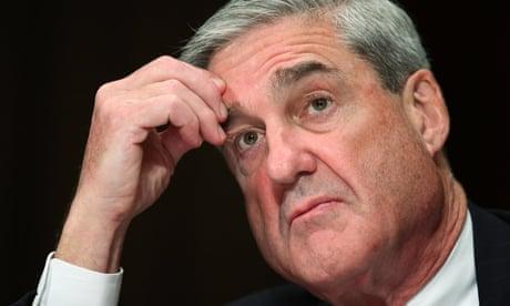 Trump-Russia: Mueller criticized attorney general's memo on findings