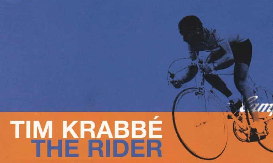 Tim Krabbe's The Rider