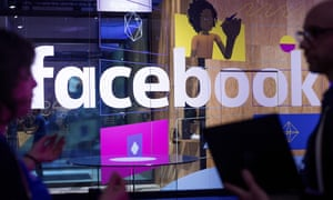 Facebook will pay a $52m settlement to moderators for failing to protect them from disturbing content.