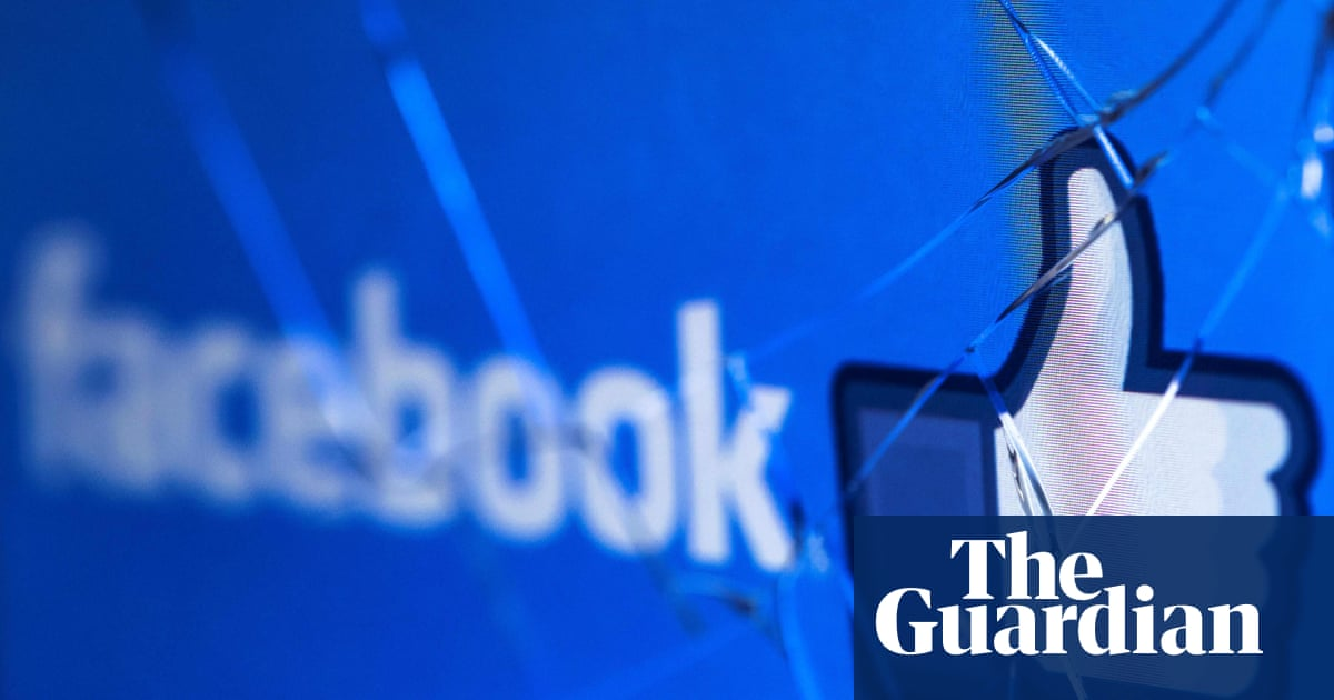 Image result for Facebook to Host Digital Literacy Education Sessions for Journalists Ahead of European Elections