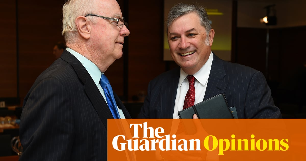 Australian Financial Review betrayed by numbers after Samantha Maiden misfire | The Weekly Beast