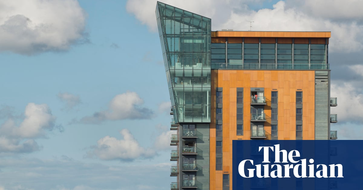Why England's planning overhaul has sparked an outcry