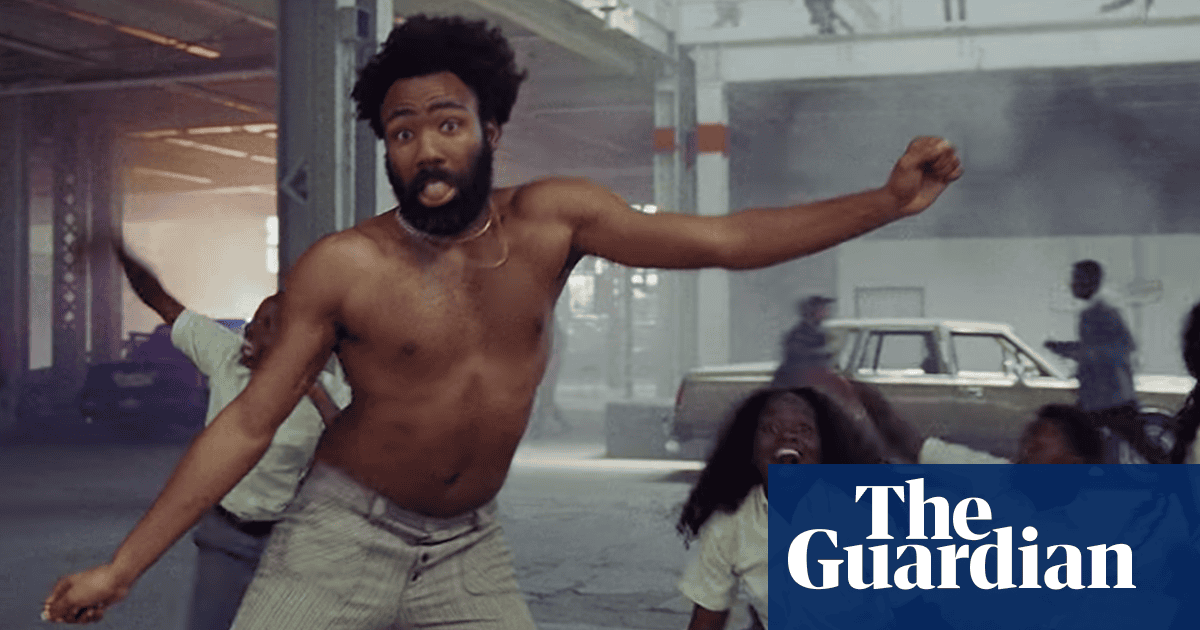 The top 100 songs of 2018 | Music | The Guardian