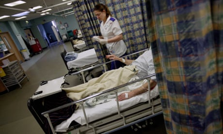 New report reveals alarming shortage of country doctors